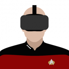 cropped-picard_512x512.png